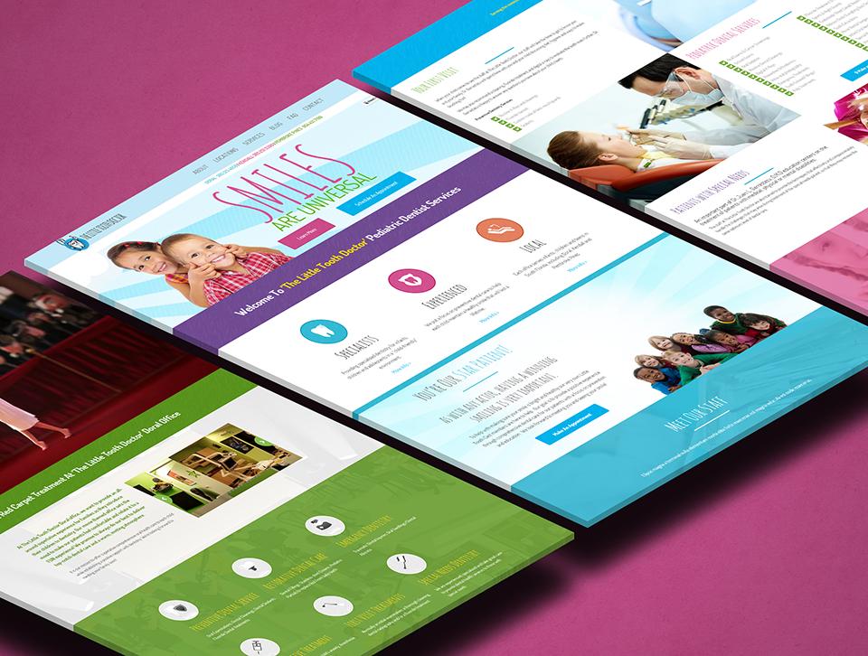 thynks-marketing-digital-services-weston