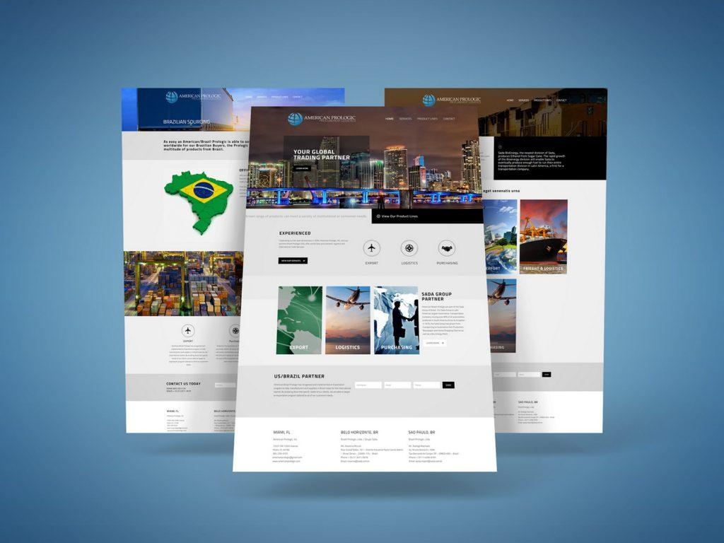 3D-Web-Presentation-Mock-Up_resize